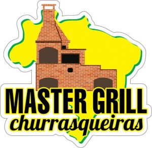 Mastergrill Churrasqueiras